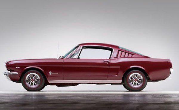mustang-1965-22-red-flip