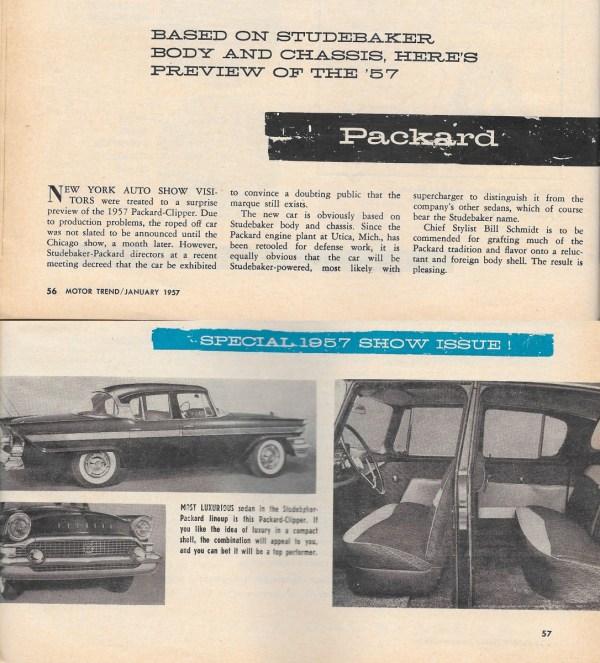 PackardCombined