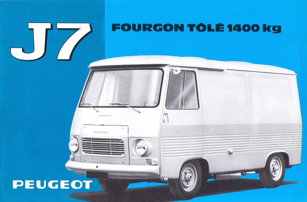 peugeot-j7-65-1