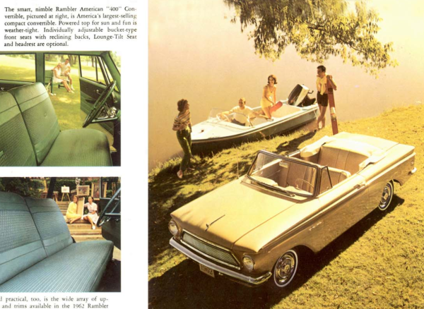rambler-american-1962-conv