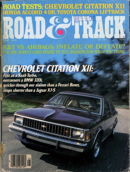 road-and-tracj-citation