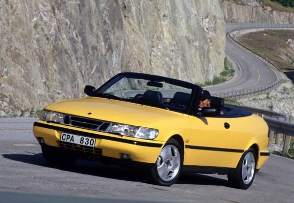 saab-900-seturbo-yellow-2