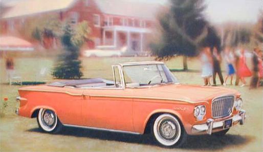 studebaker-1961-lark-conv