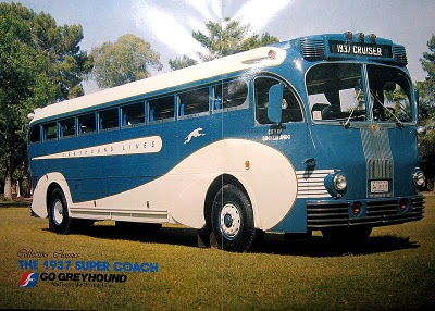 yellow-coach-719-1937