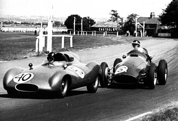 brabham-and-hawthorn