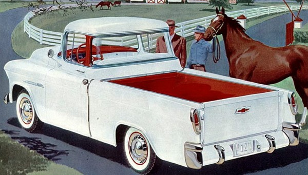 chevrolet-cameo-carrier-rear