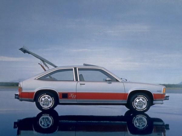 chevrolet-citation-_x-11_2-door_hatchback_coupe_2