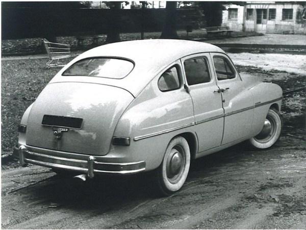 ford-vedette-1948