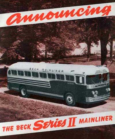 oo1946_beck_mainliner_II