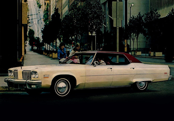 photos_oldsmobile_98_1974_1_b