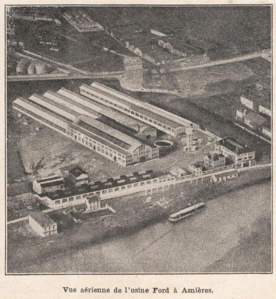 usine_fordsaf