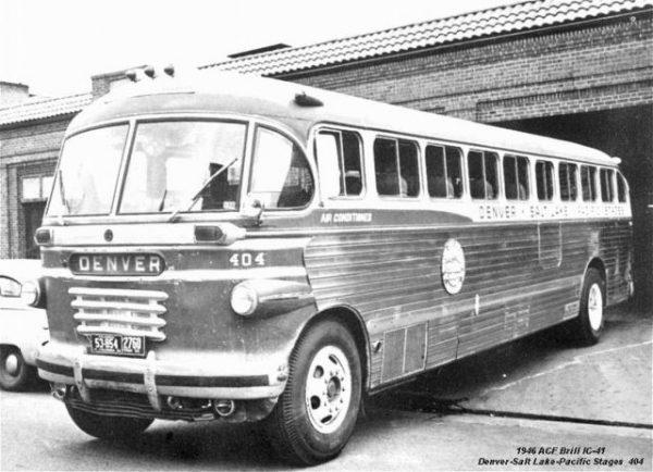 1946-acf-brill-ic-411