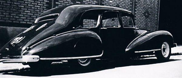 1948_citroen-15-six-limousine-antem