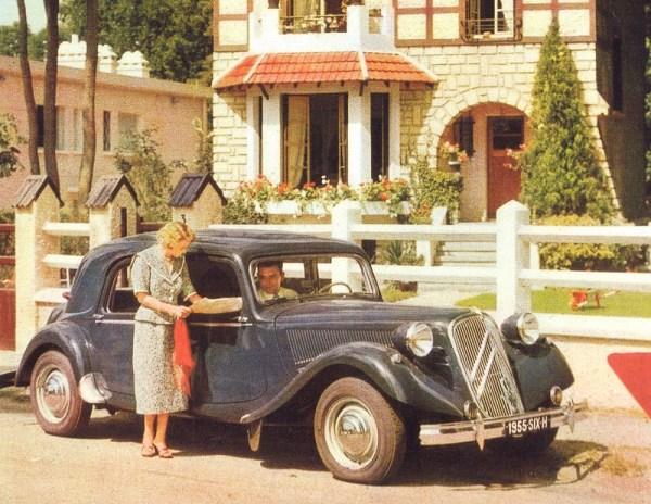 1955_citroen-15h
