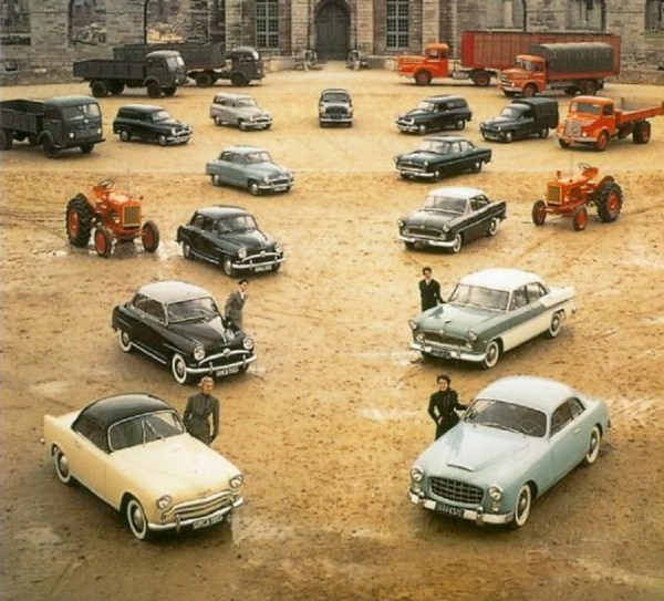 1955production_simca_small