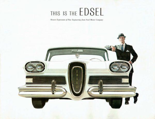 1958-edsel-full-line-prestige-01