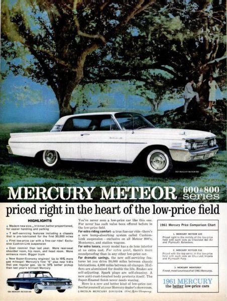 1961-mercury-ad-05