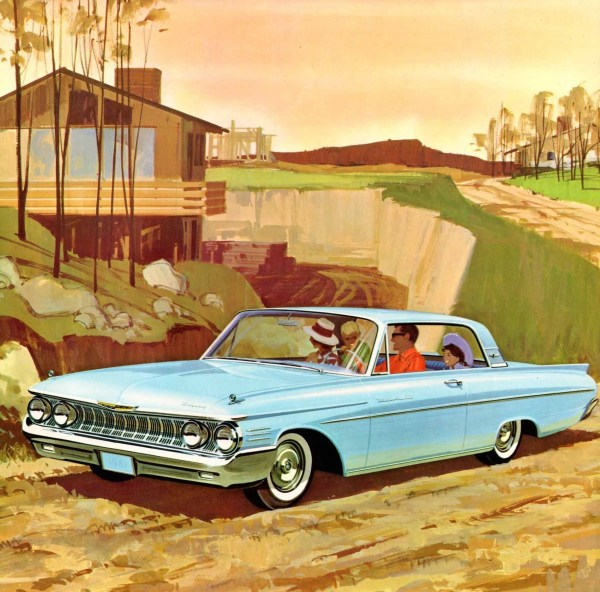 1961-mercury-full-size-10-11