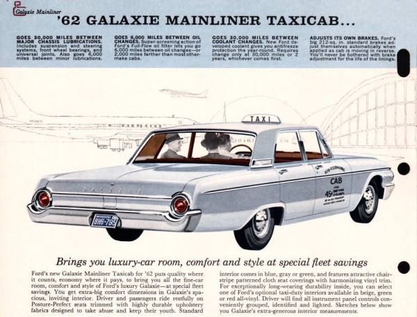 1962-ford-taxicabs-08