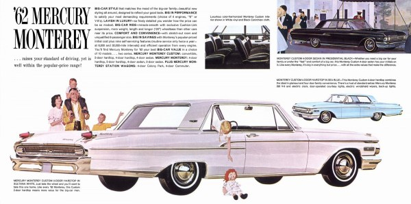 1962-mercury-full-line-18-19