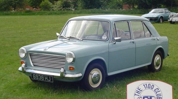 1963-morris-1100