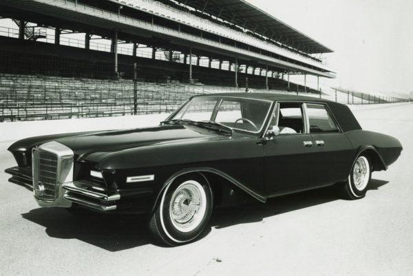 1966_duesenberg_model_d-exner