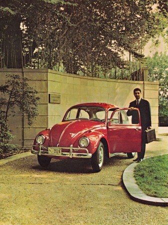 1968-vw-brochure-p7