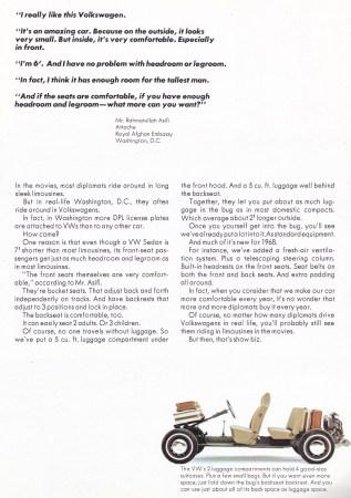 1968-vw-brochure-p8