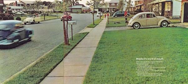 1968-vw-brochure-street