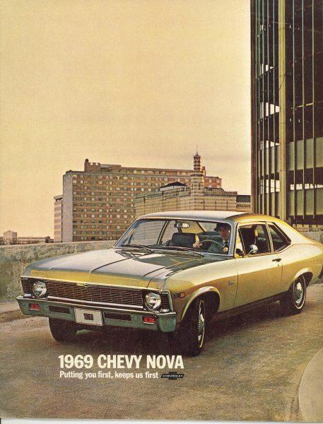 1969-chevrolet-nova-01