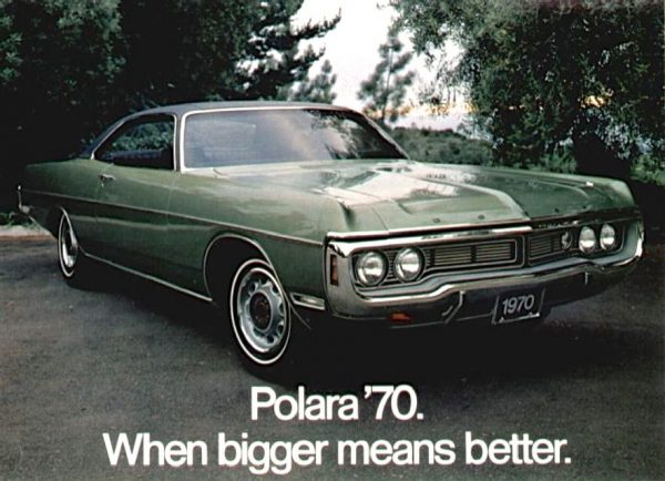 1970-dodge-full-line-10