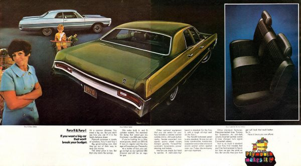 1970-plymouth-fury-14-15