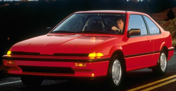 1986-acura-integra-coupe