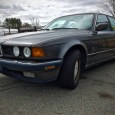 Mercedes-Benz may have been a moreestablished global playeramong European luxury marques, but by the 1980s, BMW was demonstratingthat it could indeed best Mercedes at its own game. Cars like the […]