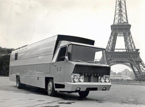 bernard-19da150-charbonneaux-pourtout_1961