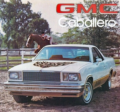 brochure-1978-caballero