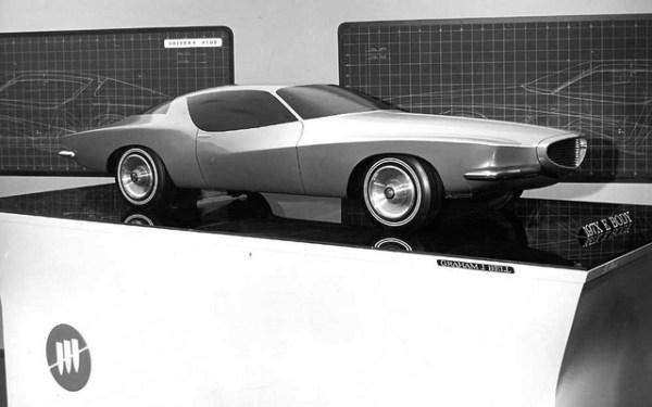 buick-riviera-concept-b