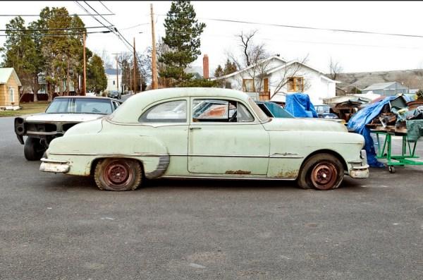 cp-1950-pontiac