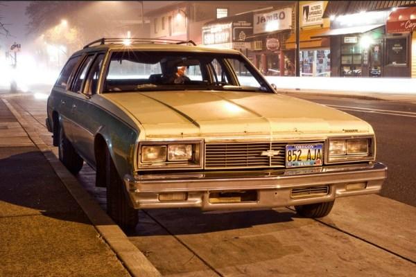 cp-1980-impala-wagon