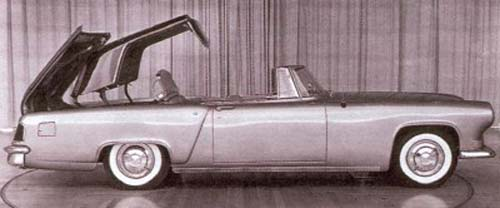 continental-mark-ii-retractable-1954