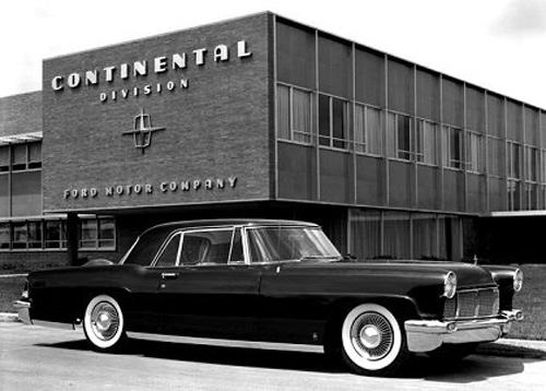 continental-mk-ii-56