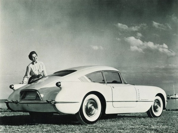 corvette-1954-corvair
