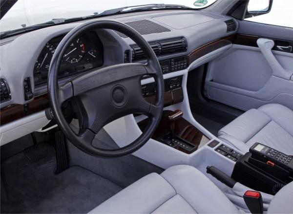 e32_750il_interior