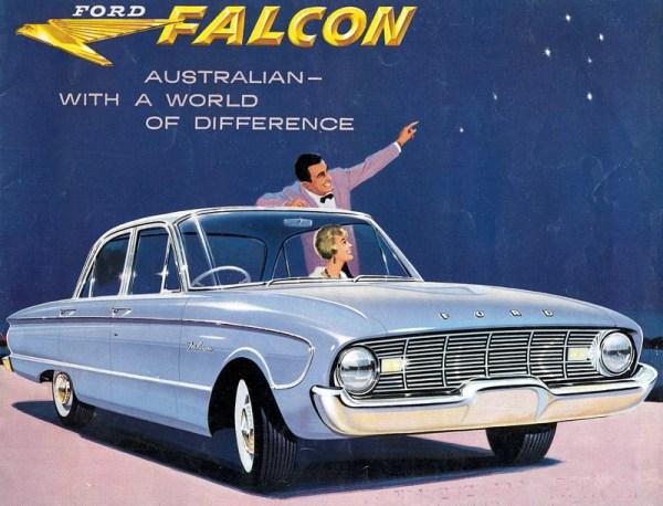 falcon_xk_large