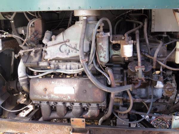 gm-buffalo-bus-diesel-engine