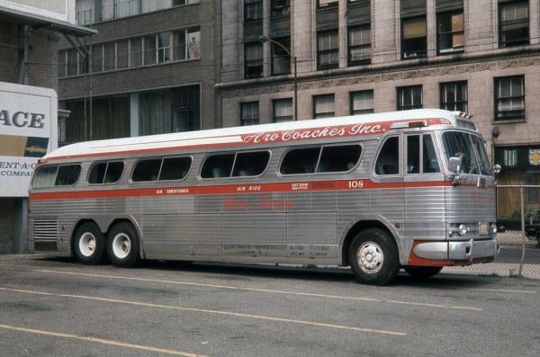 gm-coach-pd-4901-red