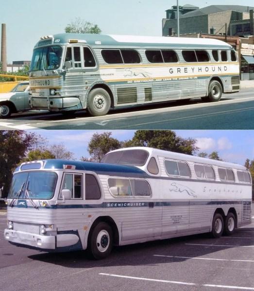 gmc-coach-pd-4104-greyhound-vert