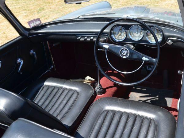 lancia-appia-convertible-interior
