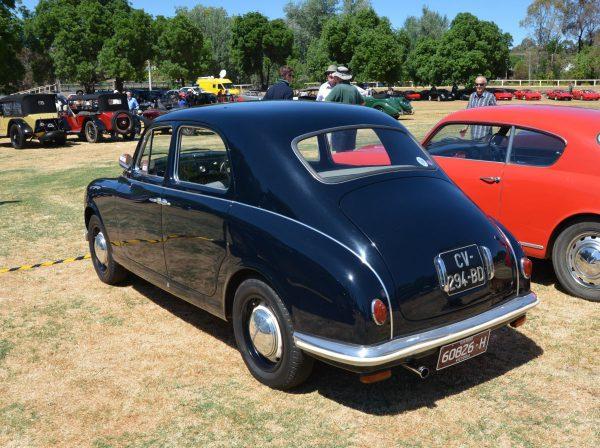lancia-appia-sedan-rear