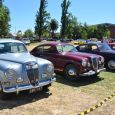 Moving back in time again from the 1960's era cars from the last instalment, the 1950's Lancias are no less impressive.  The trademark of Lancia was innovative engineering and this […]